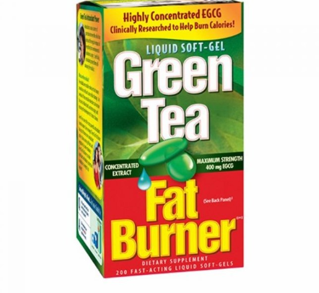 thuốc giảm cân green tea fat burner có tốt không, review giảm cân green tea fat burner, review green tea fat burner, green tea fat burner review, review thuốc giảm cân green tea fat burner, green tea fat burner có tốt không, green tea fat burner giảm cân có tốt không, fat burner tốt nhất, review về green tea fat burner, thuốc giảm cân green tea fat burner